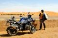 BMW-R-1200-GS-Adventure-Desierto-2-copia